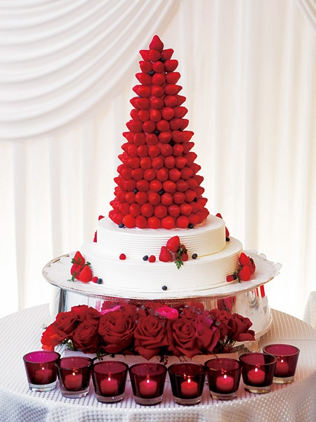83 best Strawberry  Chocolate Wedding images on Pinterest  Strawberries Wedding dinner and
