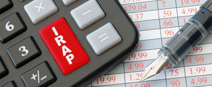 Slitta all8 luglio il versamento Irpef-Irap per i contribuenti con studi settore