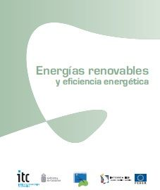 ENERGÍAS RENOVABLES Y EFICIENCIA ENERGÉTICA | #Energias renovables - Renewable energy ecoagricultor.com