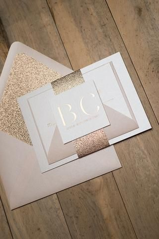 BLAIRE Suite Glitter Package