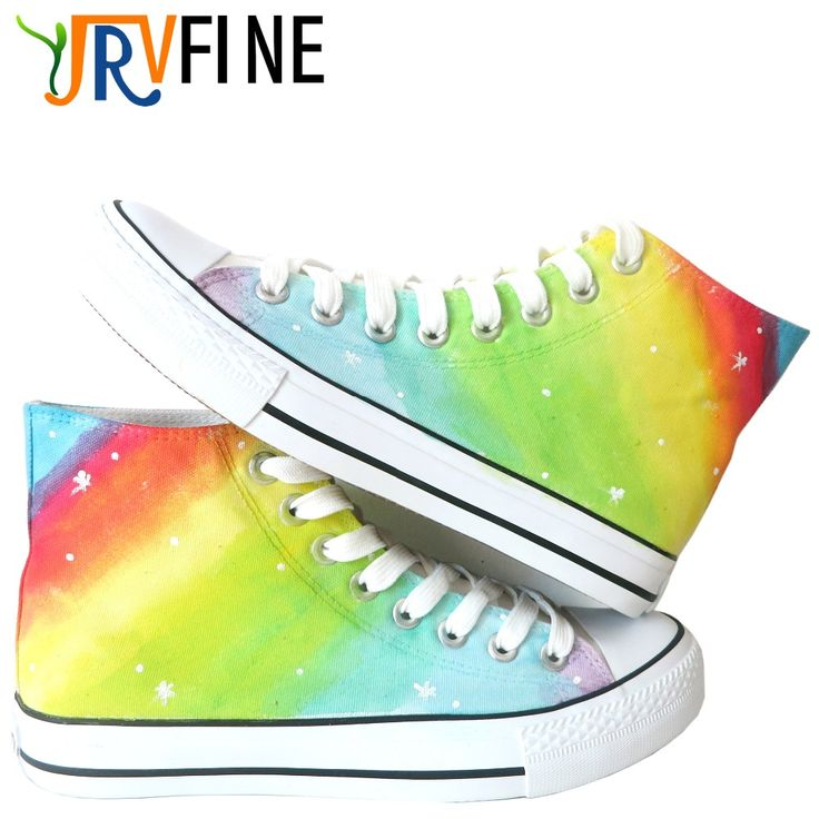 http://fashiongarments.biz/products/yjrvfine-customizable-gradient-rainbow-shoes-boy-mens-hand-painted-casual-canvas-shoes-men-four-season-shoes-r1021m/,   USD 58.80-72.80/pairUSD 58.80-72.80/pairUSD 58.80-72.80/pairUSD 58.80-72.80/pairUSD 58.80-72.80/pairUSD 58.80-72.80/pairUSD 58.80-72.80/pairUSD 58.80-72.80/pair   Please Read The Following Text Carefully Before Purchase:    1:Please make sure that the correct receiving address is received and fill in your full ...,   , fashion garments…