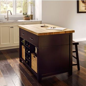 jeffrey alexander kitchen islands 17 best images about kitchen islands on loft 4900
