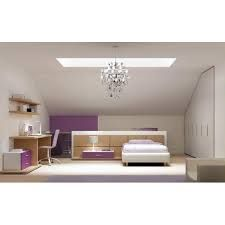 51 best Camerette Moretti Compact images on Pinterest   Child room ...