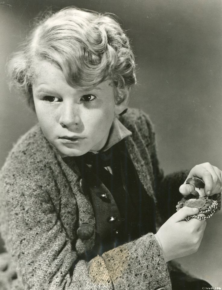 Jon-Whiteley was a child actor in films. He appeared in five films during his brief career, and it was for the second of these, The Little Kidnappers (1953) that he, along with co-star Vincent Winter, was awarded an Academy Juvenile Award for this film. He only appeared in three films after this, including The Spanish Gardener (1956), before his acting career ended when his mother insisted on his passing the Eleven Plus exams