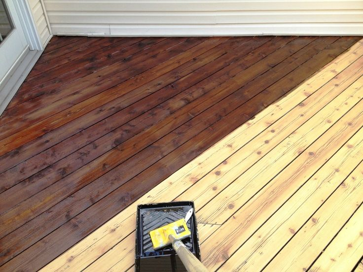 Best 20 deck stain colors ideas on pinterest no signup - Cedar wood preservative exterior ...