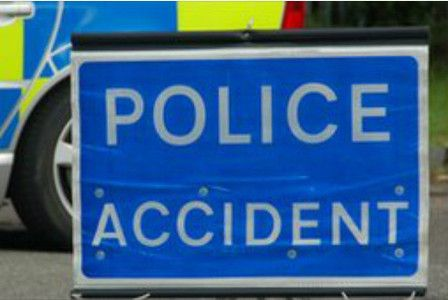 Four people injured as serious lorry crash closes A17 | Lincolnshire ... Lincolnshire Echo	 - ‎21 hours ago‎	 		 A lorry driver has been arrested after a crash on the A17. Four people have been injured in the crash at the A151 junction near Holbeach, known as Peppermint  junction.  #ZincLegal #RoadTrafficAccident