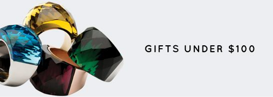 ENVY JEWELLERY Products https://www.facebook.com/ENVYjewellerywithKate