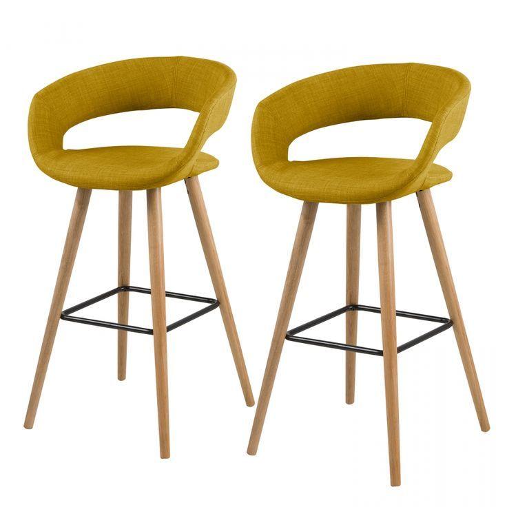Set Garniture de Porte Bowl poign/ée int/érieure Cadre Couverture Junecat Remplacement pour 3 S/érie G20 G28 325li 330d 335 2019-2020 4pcs