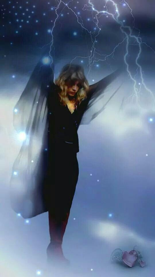 237 Best Images About Stevie Nicks On Pinterest