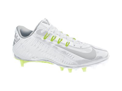 Nike Vapor Carbon 2014 Elite Men's Football Cleat