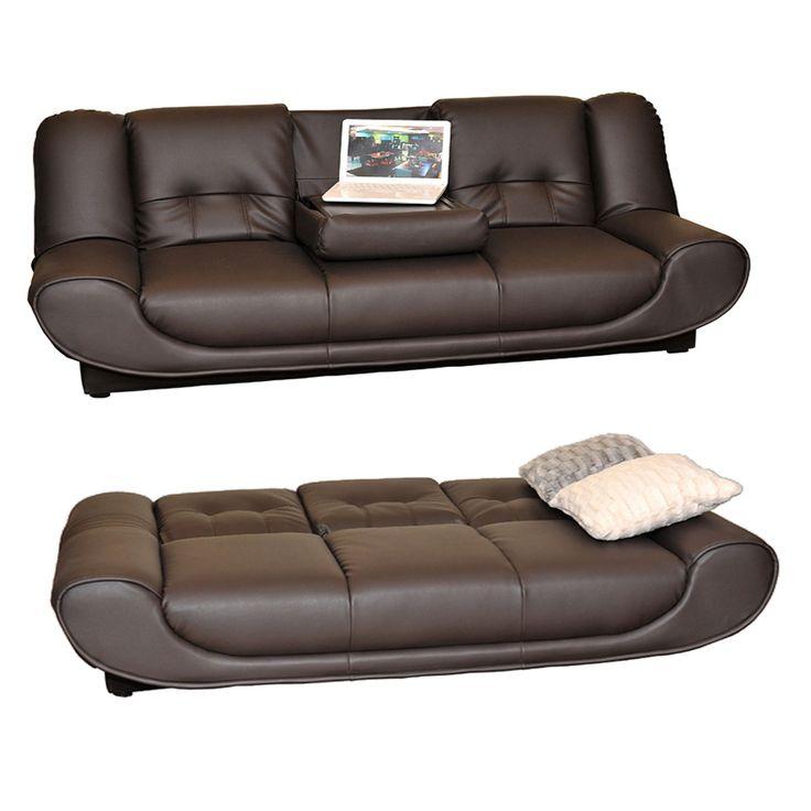sean sofa bed