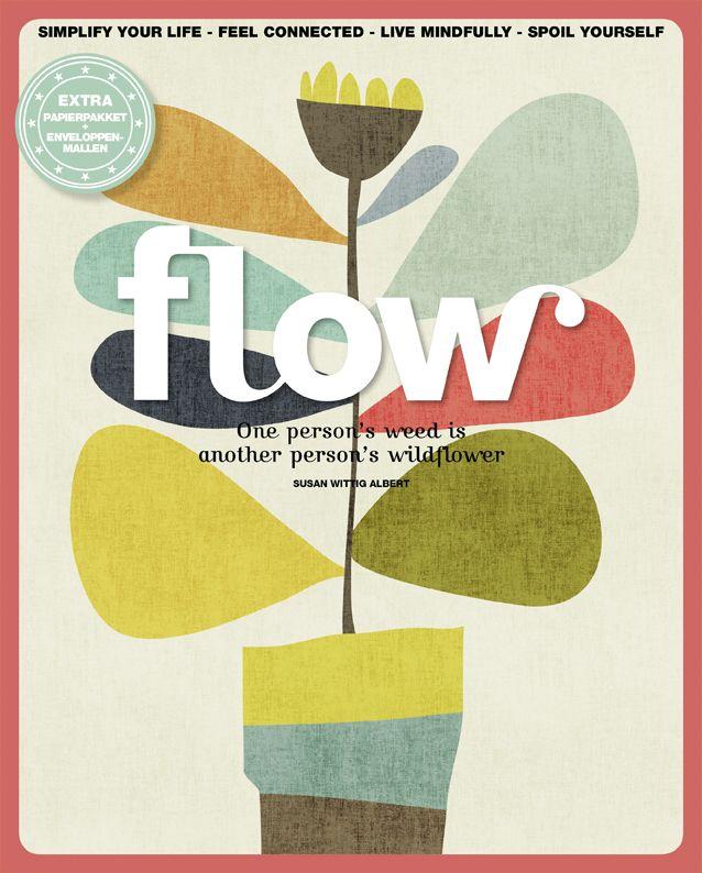 Flow 7 - 2014 (Dutch edition)
