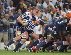 The Stormers will be looking to keep up with the Super Rugby leaders when they play host to the Waratahs on Saturday.