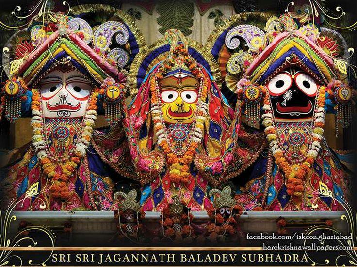 http://harekrishnawallpapers.com/jagannath-baladeva-subhadra-iskcon-ghaziabad-wallpaper-001/