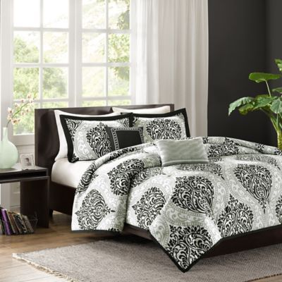 Twin Duvet Bed Bath And Beyond