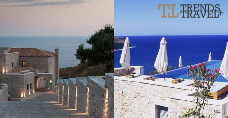 Trends & Travel : Petra & Fos Boutique Hotel - Read More at : https://goo.gl/11RLZy #greece #aegeanlikenoother #vacations #luxuryhotel