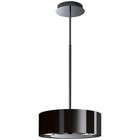 12 best extractor fans images on pinterest cooker hoods. Black Bedroom Furniture Sets. Home Design Ideas