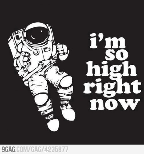 I'm so highLife, Get High, Diabetes 1, High Time, Smoke Weed, Diabetes Suck, Funny Bit, Diabetes Humor, Fun Time