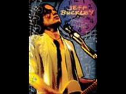 Jeff Buckley- Back in N Y C --- singing starts @ 0:25 - View lyrics @ http://www.youtube.com/watch?v=ubYDPqi6ht4