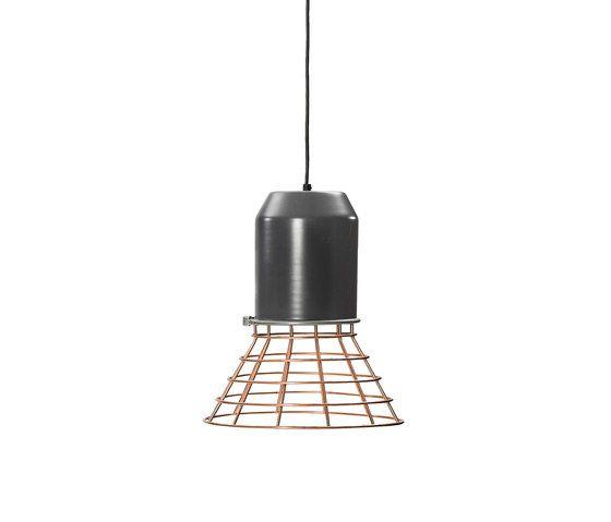 77 best wire frame work lights images on pinterest work lights material tendencies sebastian herkner greentooth Gallery