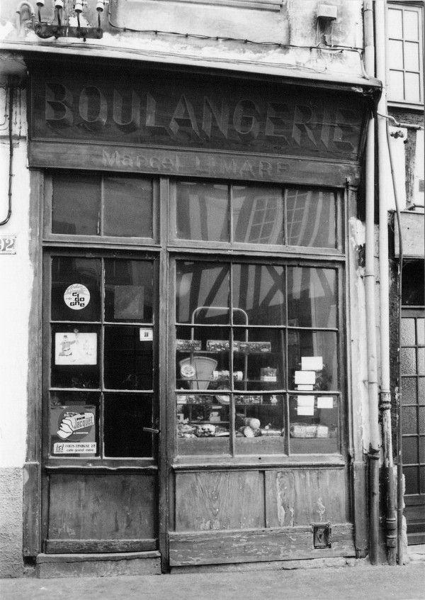 48 best boulangerie images on pinterest vintage photos bread shop and rural area. Black Bedroom Furniture Sets. Home Design Ideas