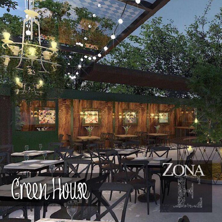 Ven a conocer nuestro nuevo espacio el #GreenHouse, único e ideal para un momento mágico, más íntimo y diferente. #ZonaE crece para brindarte escenarios en los que tus recuerdos permanezcan en el tiempo.  Contáctanos al 3106158616 / 3206750352 / 3106159806 y  reserva desde ya, atendemos todos los días de la semana y  fines de semana incluido festivos. www.zonae.com  #ZonaE #ElEstablo #ZonaELlangrande #BodasAlAireLibre  #BodasCampestres #weddingplaner #bodasmedellin