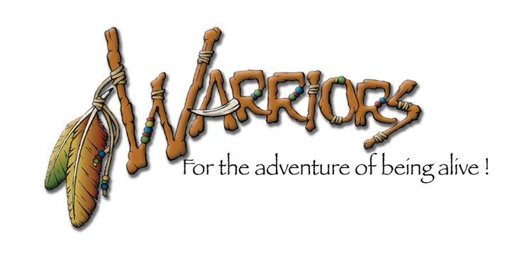 Warriors 2014 Summer Quest - Alex Mills #fortheadventureofbeingalive #gapyear #adventureacademy