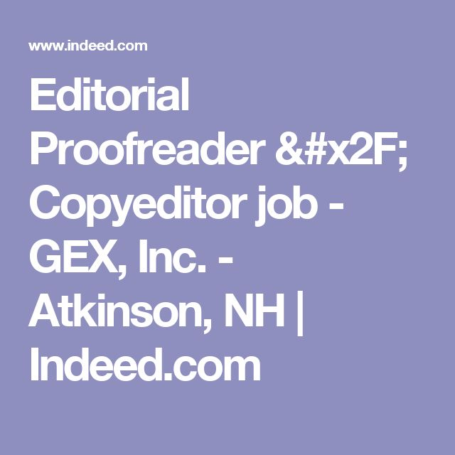 Content Marketer / Copywriter job - Impulse Creative - Fort Myers