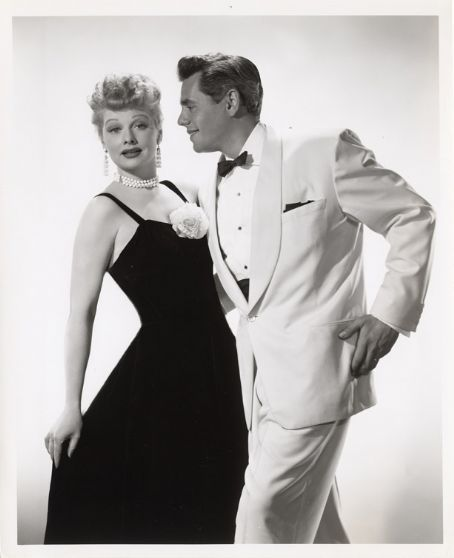 A beautiful description, brought me to tears. I Love Lucy & Desi  A Blog about Lucille Ball: I Love Lucy Too