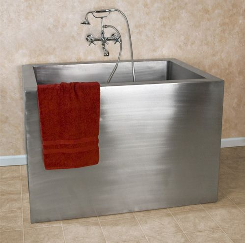 amazing bathtub sea bathtubs idea shower with center soaking v right at drain excellent inch small combo x tub corner