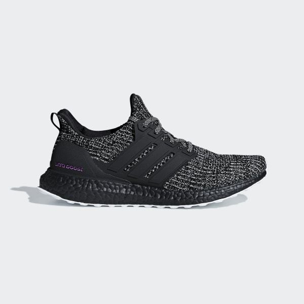 Ultraboost Shoes | Running shoes, Adidas, Adidas men