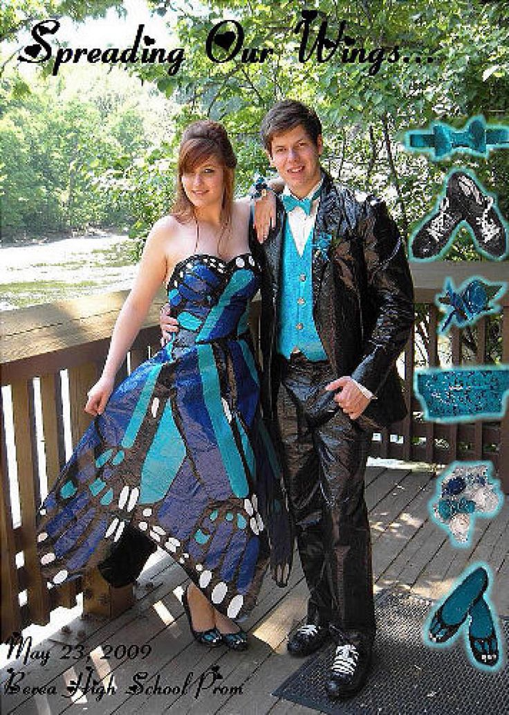 17 Best images about duct tape dresses on Pinterest | Teen ...  Duct