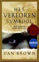 Het verloren symbool http://www.bruna.nl/boeken/het-verloren-symbool-9789024589401