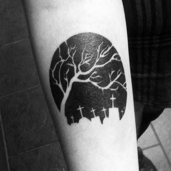 17 best images about tattoos on pinterest geometric for Negative space design