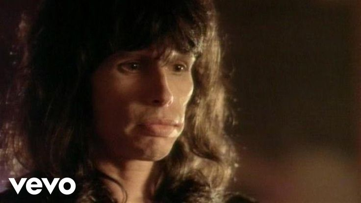 Music video by Aerosmith performing What It Takes. (C) 1990 Geffen Records