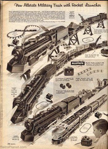 Sears (Marx) (1957).