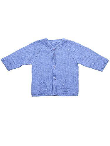 Match Handmade Cotton cashmere Baby Boy Girl Unisex Boat ... https://www.amazon.com/dp/B016XJ4U70/ref=cm_sw_r_pi_dp_x_oX.OxbJVMAY08