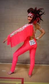 Image result for disco dance costumes