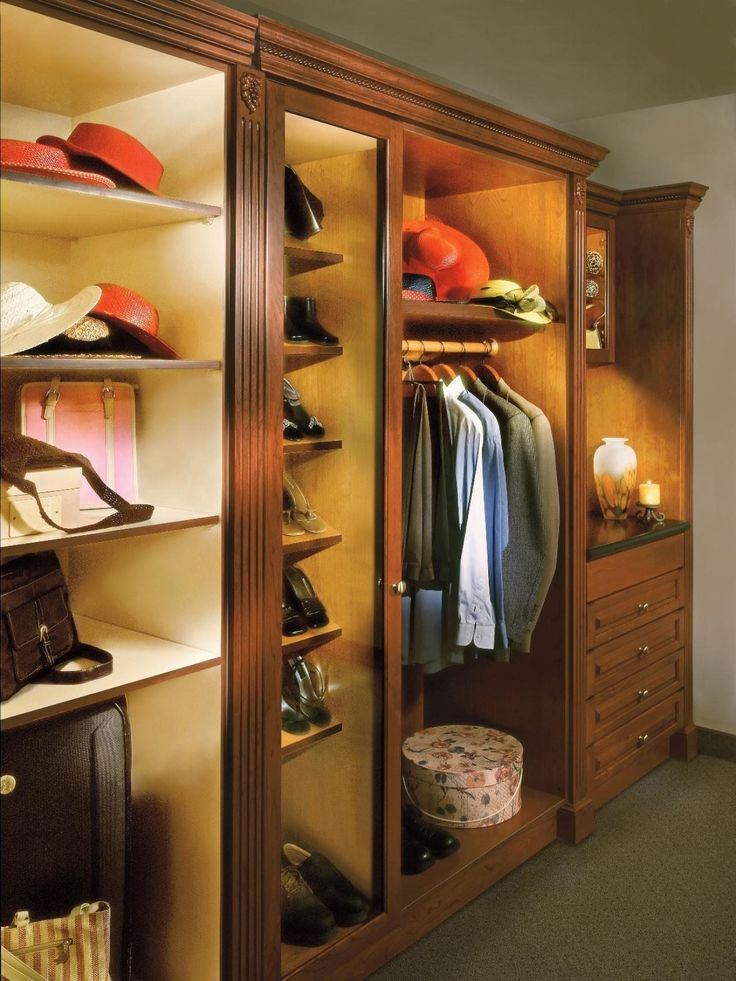 lighting for closets. closet lighting fixtures villaran rodrigo for closets j