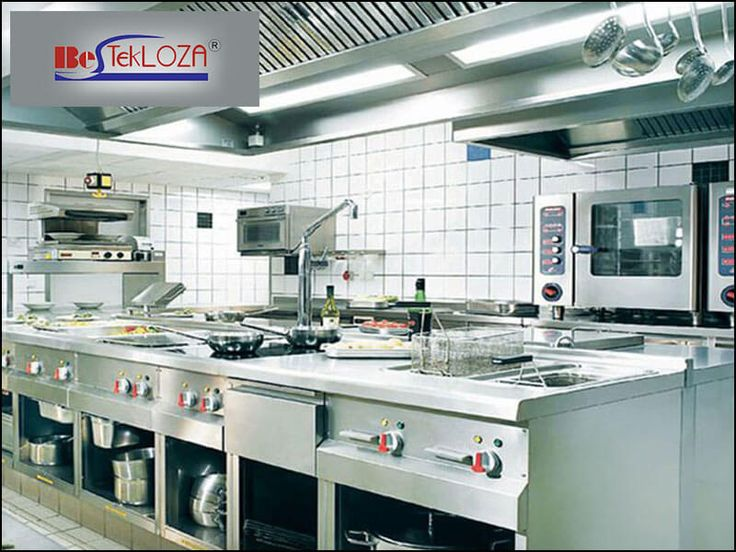1000 ideas about Kitchen Equipment Manufacturers on
