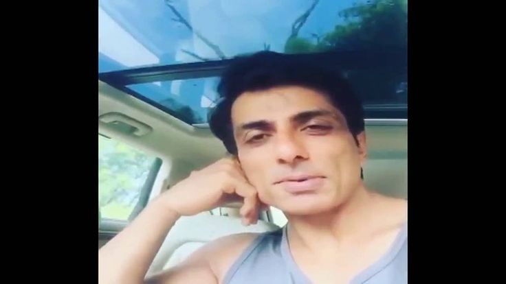 watch Mika Singh,Govinda And TV celebs wish Rakhi Sawant for Ek Kahani J...