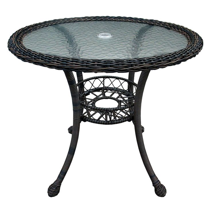 Round Patio Designs Pictures: 1000+ Ideas About Round Patio Table On Pinterest