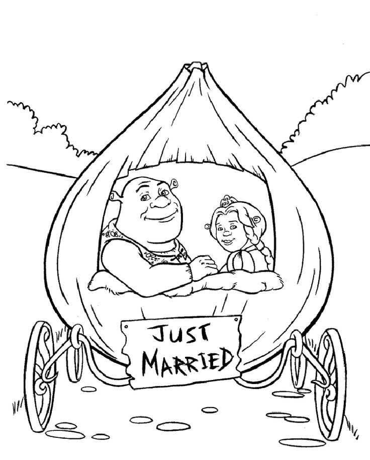 Craftsmanship 55 Collections Of Free Wedding Coloring Pages To