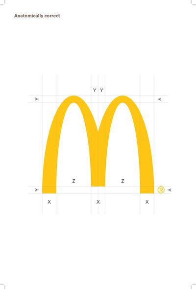 Logo - M