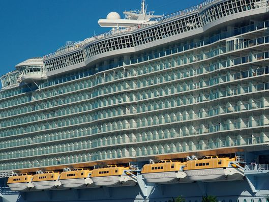 Where is your favorite place to stay on Allure of the Seas? #cruiseBuckets Lists, Favorite Places, Dreams Vacations, Cruises Ships, 2015 Cruises, Caribbean International, International Cruises, Cruises Vacations, Caribbean Allure