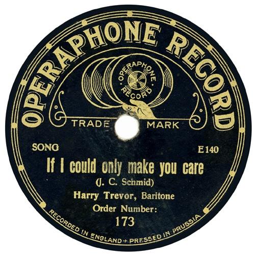 Vintage Record Labels In 2019 Record Label Logo Vintage