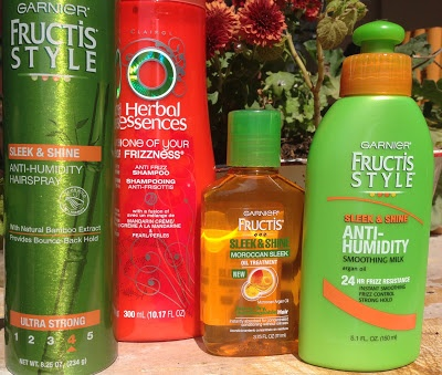 Fairhope Supply Co.: Southern Hair vs. Humidity