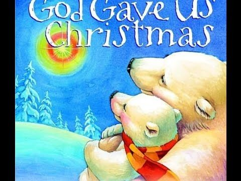 christmas online stories read aloud