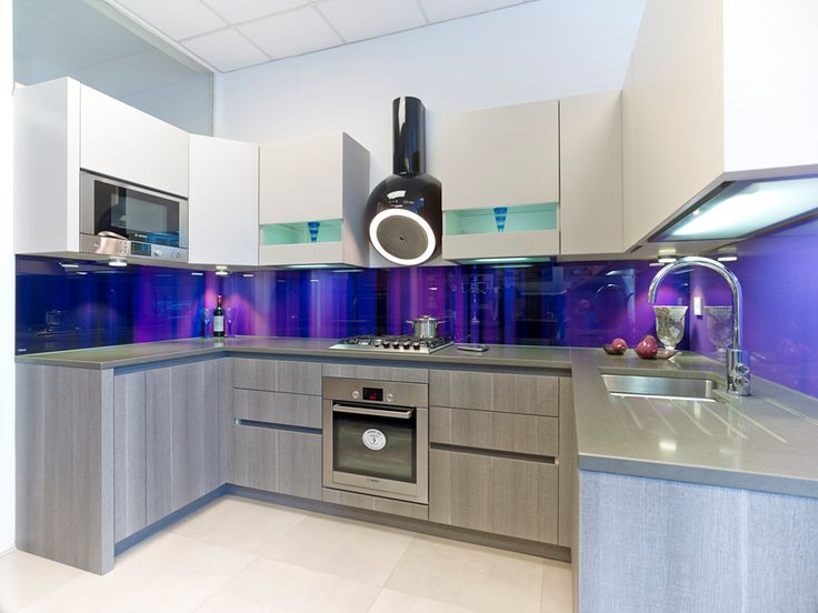 Funky Kitchen Cabinets Veterinariancolleges