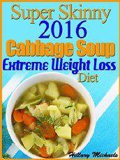 Weight loss abs diet dessert recipes photo 1